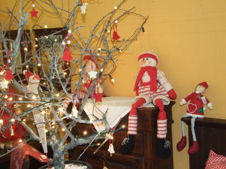 Sweet Home Karácsony